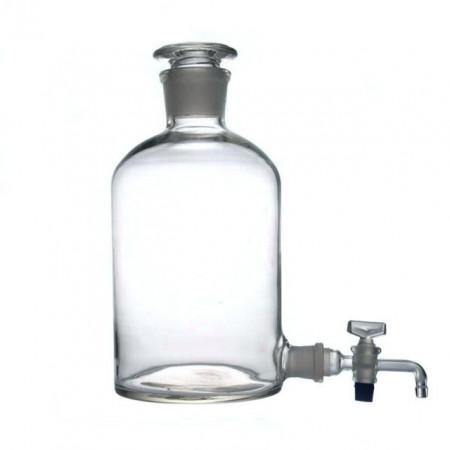 Vas pentru apa distilata 20000 ml