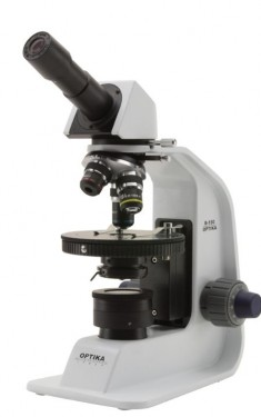 Microscop polarizare B-150P-MRPL