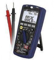 Multimetru multifunctional PCE-EM886