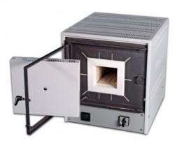 Cuptor de calcinare 4 litri 900 grade C LSC01