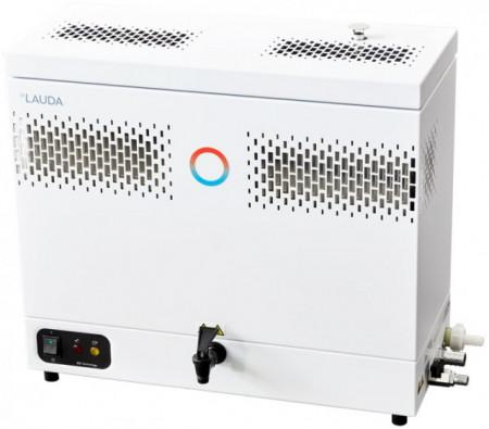 distilator GFL puridest PD8R