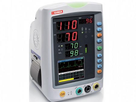 Monitor de functii vitale VITAL PRO