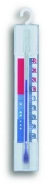 Termometru frigider-congelator -40+40 TFA