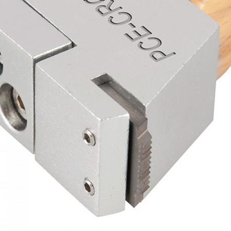 Tester de aderență PCE-CRC10
