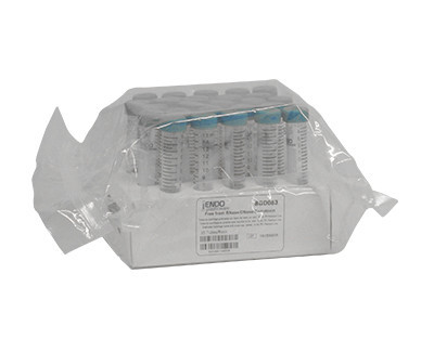 Tuburi Falcon 15ml nesterile DNASE free in stativ carton