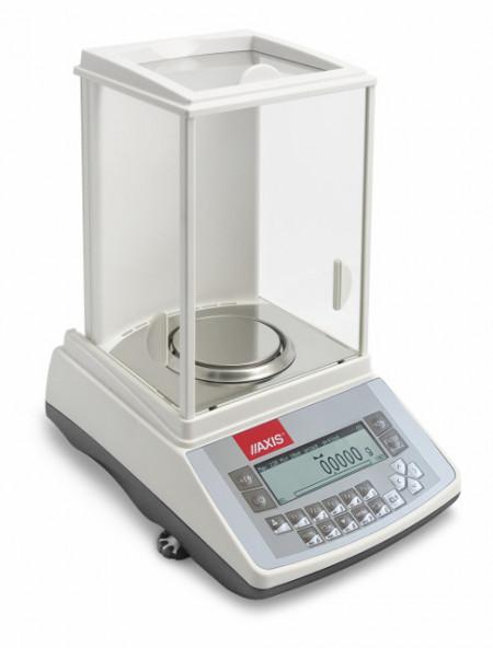 Balanta analitica ACN220G