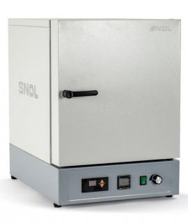 Etuva de laborator 20 litri SNOL 20-300LSN11