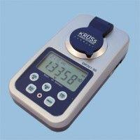 Refractometru digital 0-95 brix DR301-95
