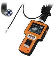 Videoendoscop PCE-VE 350 cu joystick