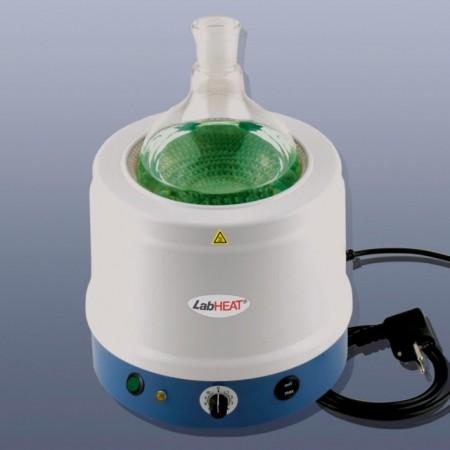 Cuib de incalzire Labheat KM-ME 1000 ml