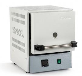 Cuptor de calcinare 3 litri 1100 grade LHM01