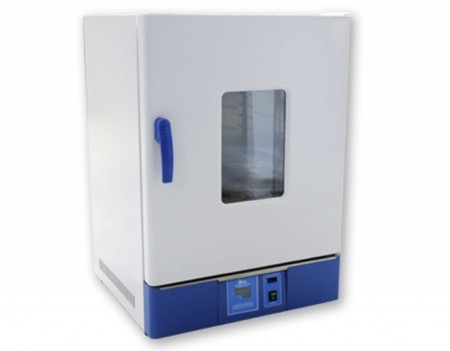 Etuva de laborator 45 litri Nahita model 631