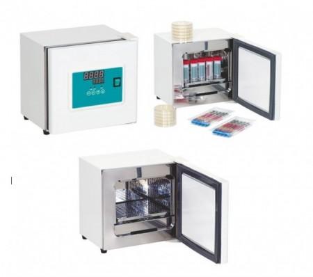 Incubator termostat digital de laborator 7 litri