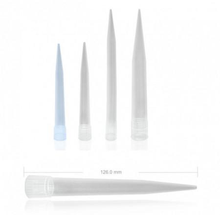 Varfuri micropipeta 1-5 ml