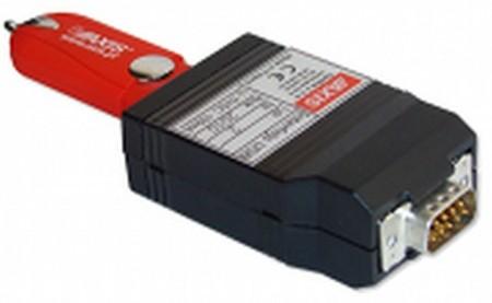 Adaptor data logger PEN-01