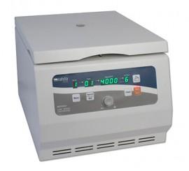 Centrifuga Medibas+ 4x100ml- 8x50ml-16x15 ml, Nahita