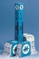 Parafilm - 50 cmx 15 mt