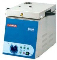 Autoclav H100 9 litri