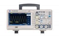 Osciloscop PCE-SDS 1052DL