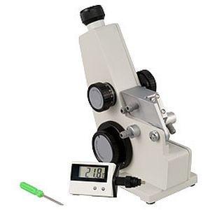 refractometru ABBE