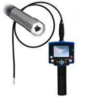 Video endoscop VE310