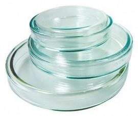 Cutii Petri 40x12 mm