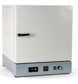 Etuva de laborator 60 litri SNOL60-300LSN11