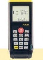 Telemetru cu laser TLM 300