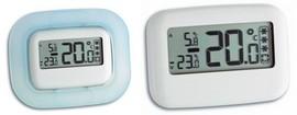 Termometru frigider-congelator TFA