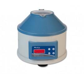 Centrifuga Nahita 6x15 ml model 2615.1