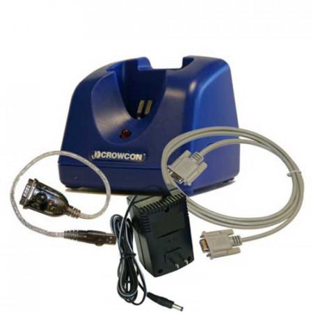Dispozitiv de măsurare gaze inflamabile certificat Atex