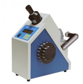Refractometru digital ABBE 0-95 brix