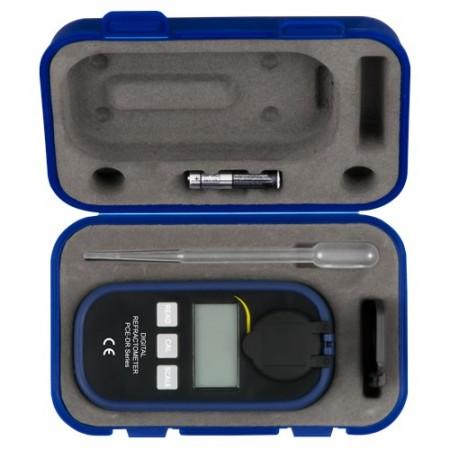 Refractometru digital PCE-DRB 1
