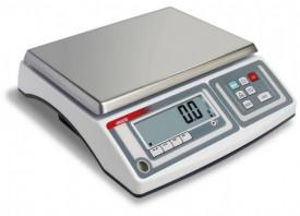 Balanta tehnica 30 kg diviziune 0,1 g