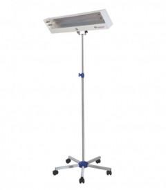 Lampa UV bactericida 55W cu stativ