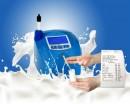 Analizor de lapte automat Lactoscan cu optiuni incluse