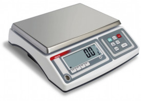 Balanta tehnica 20 kg diviziune 0,1g