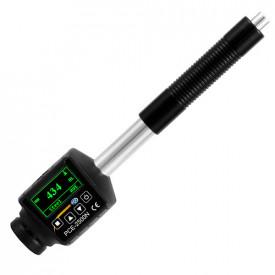 Durimetru PCE-2550N cu certificat de calibrare ISO