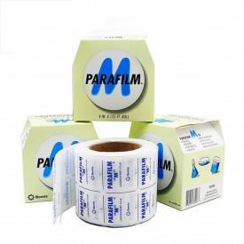 Parafilm - 100 mm x38 m