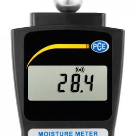 Umidometru PCE-PMI2