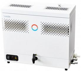 Distilator GFL 2004 4 litri/h cu rezervor de stocare 8 litri