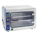Incubator termostat de laborator 20 litri