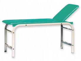 Canapea consultatie capacitate 150 kg