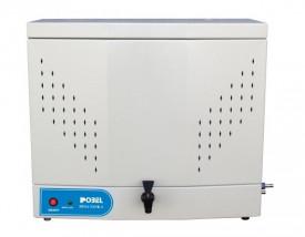 Distilator 4 litri cu rezervor de stocare 8 litri