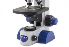 masuta microscop cu cleme