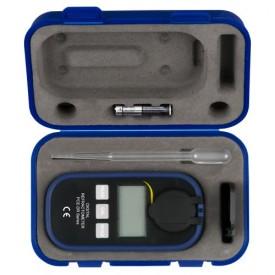 AdBlue Refractometru uree PCE-DRU1