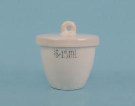 Creuzet forma medie 15 ml