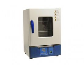 Incubator termostat de laborator Nahita 636 PLUS 65 litri