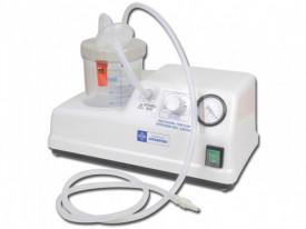 Aspirator chirurgical debit 40 litri