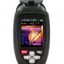 Camera foto in infrarosu PCE-TC 28